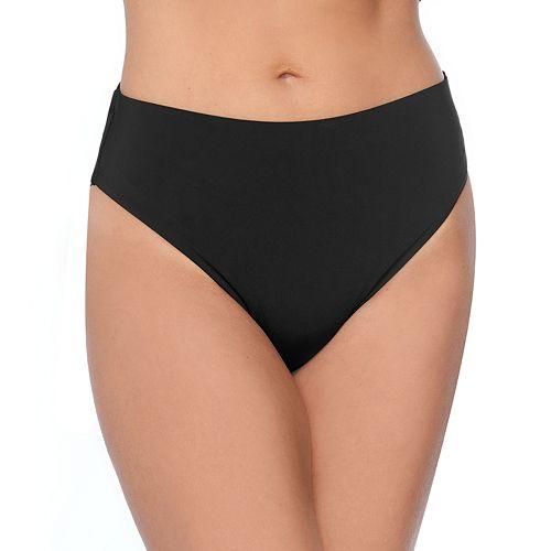 Apt. 9® Hipster Bikini Bottoms