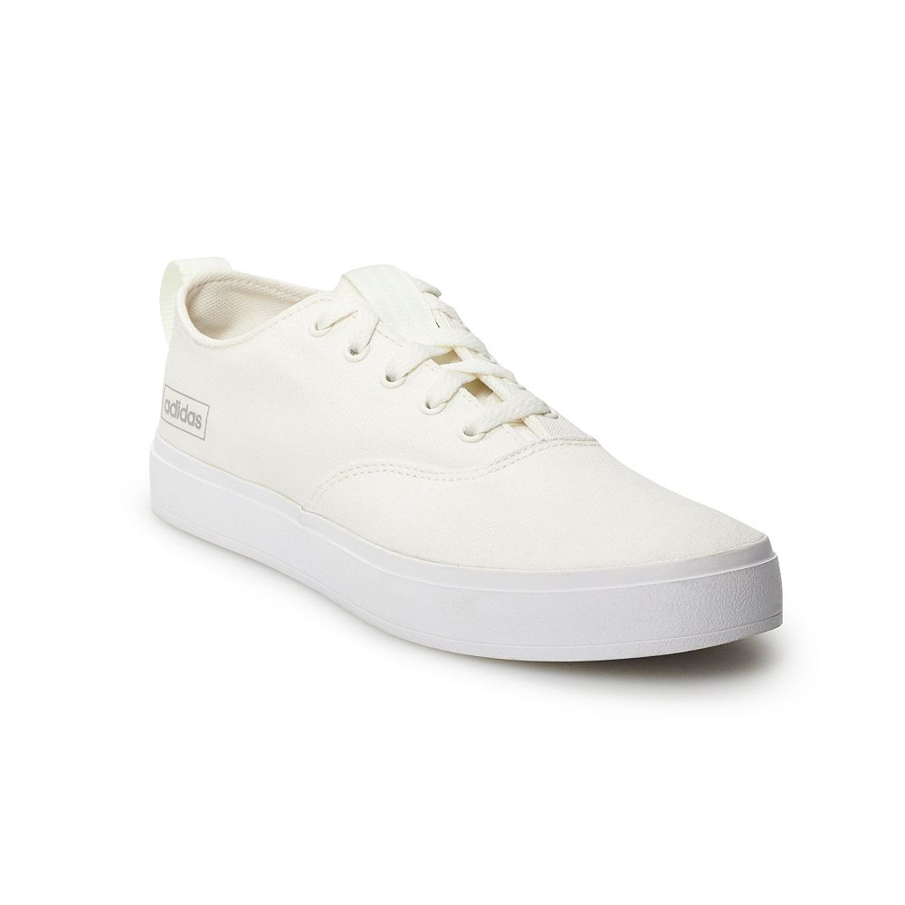 adidas Broma Women's Sneakers