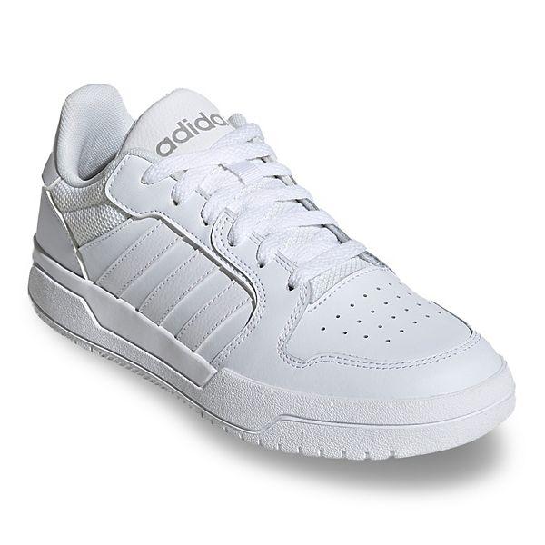 adidas Entrap Women's Basketball Shoes