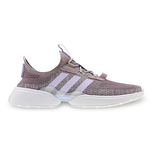 adidas Mavia X Women's Running Shoes