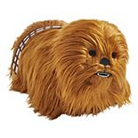 Disney's Star Wars Chewbacca Pillow Pet by Pillow Pets