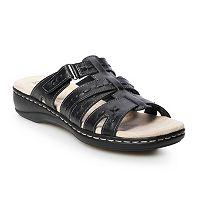 Croft & Barrow Fugue Womens Sandals Deals
