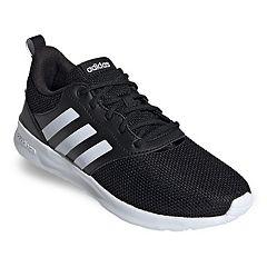 Black adidas Shoes Women   Kohl's