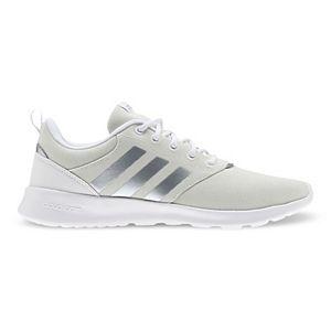 adidas QT Racer 2.0 Women's Running Shoes