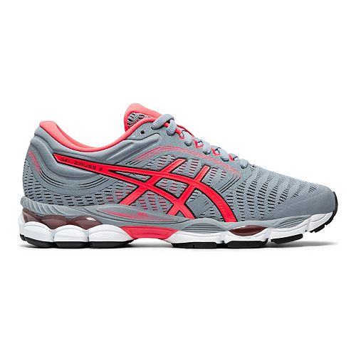 ASICS Gel Ziruss 3 Women's Running Shoes