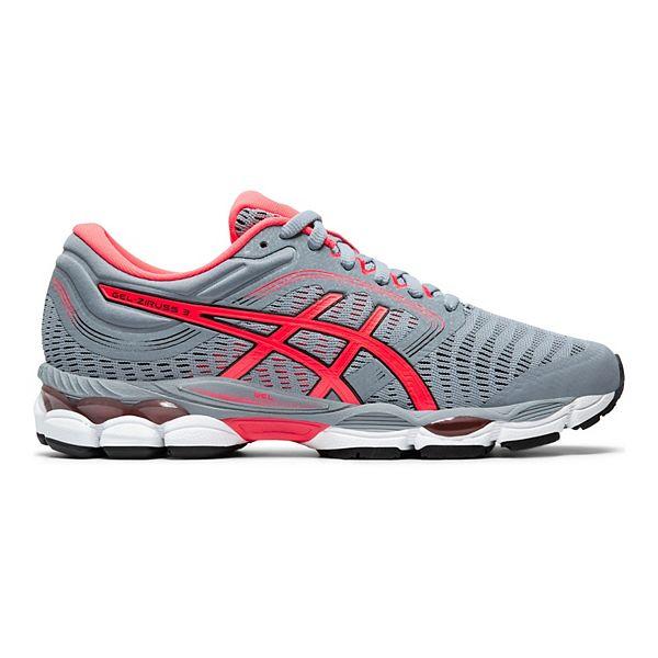 ASICS Gel-Ziruss 3 Women's Running Shoes