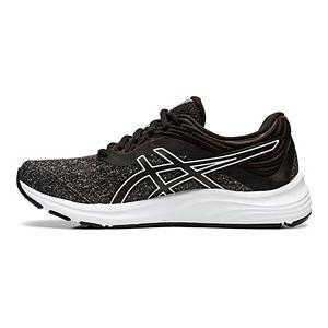 ASICS Gel-Pulse 11 MX Women's Running Shoes