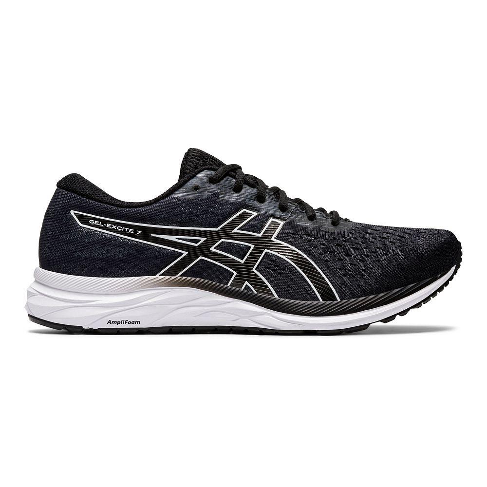 ASICS GEL-Excite 7 Women's Running Shoes