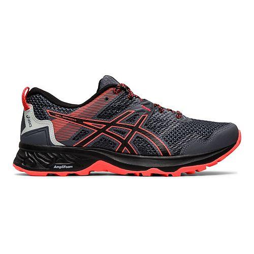 ASICS Gel-Sonoma 5 Women's Running Shoe