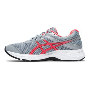 ASICS GEL-Contend 6 Women's Running Shoes