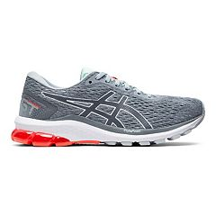 Asics: Shop Running Shoes and Activewear | Kohl's