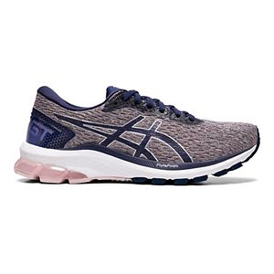 ASICS GT-1000 9 Women's Running Shoes