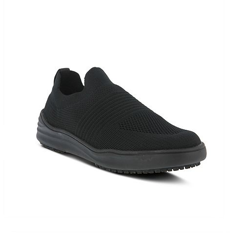 Spring Step Aeroflex Women's Sneakers