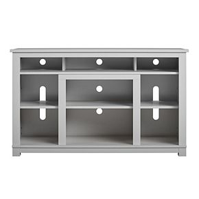 Ameriwood Home Edgewood TV Stand