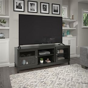 Ameriwood Home Ryan Point TV Stand