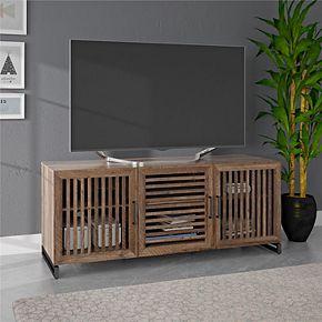 Ameriwood Home Westridge TV Stand