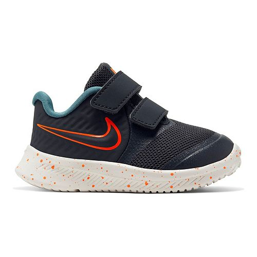 Nike Star Runner 2 Toddler Sneakers