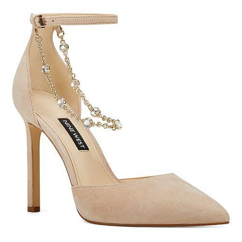 Nine West Talula Women's High Heels