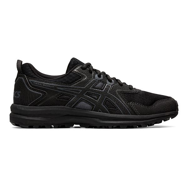 ASICS Trail Scout Women's Running Shoes