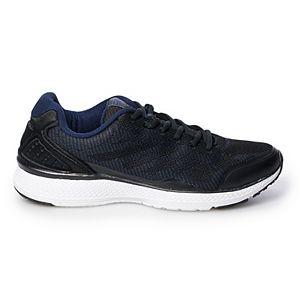 FILA® Memory Startup Men's Sneakers