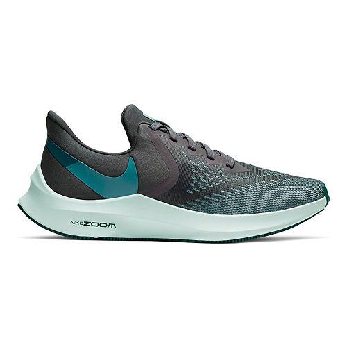 Nike Zoom Winflo 6 Women's Running Shoes