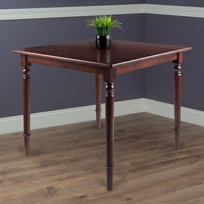 Winsome Mornay Dining Table