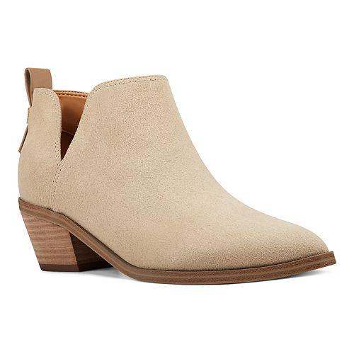 Nine West Shia Women's Ankle Boots