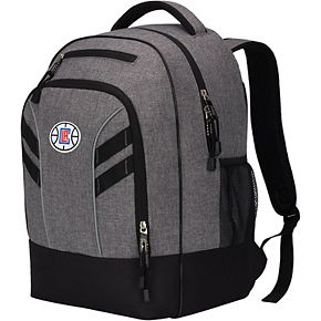 The Northwest Company LA Clippers Razor Backpack