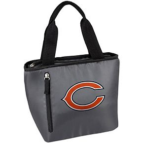 Coleman Chicago Bears 6-Can Cooler Tote