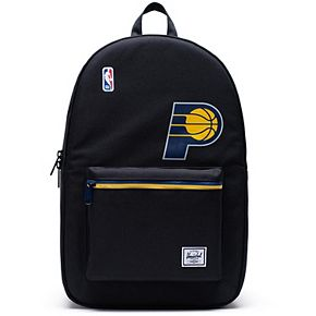 Herschel Supply Co. Indiana Pacers Color Pop Settlement Backpack