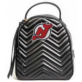Cuce New Jersey Devils Safety Mini Backpack