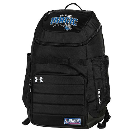 Under Armour Orlando Magic NBA Undeniable Backpack