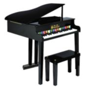 Schoenhut® 37-Key Concert Grand Toy Piano