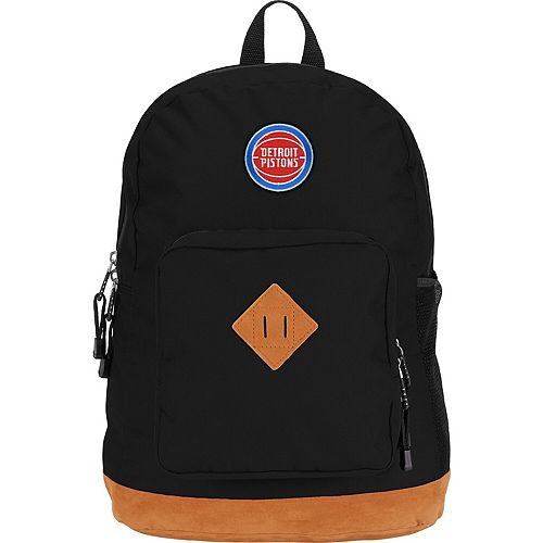 The Northwest Company Detroit Pistons Recharge Backpack