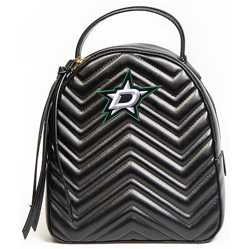Cuce Dallas Stars Safety Mini Backpack