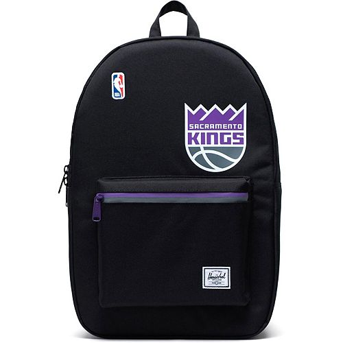 Herschel Supply Co. Sacramento Kings Color Pop Settlement Backpack