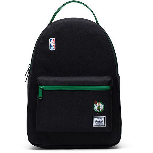 Herschel Supply Co. Boston Celtics Color Pop Nova Backpack