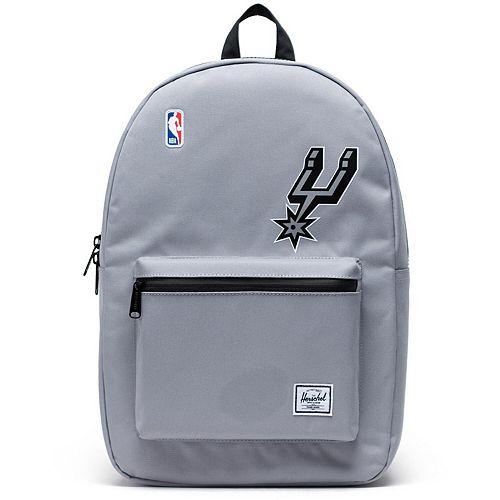 Herschel Supply Co. San Antonio Spurs Statement Backpack