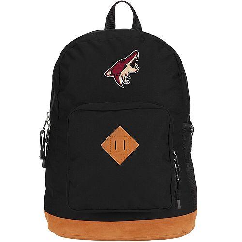 The Northwest Company Arizona Coyotes Recharge Backpack