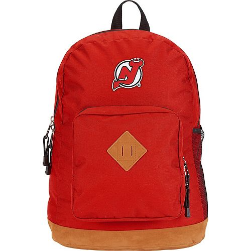 The Northwest Company New Jersey Devils Recharge Backpack