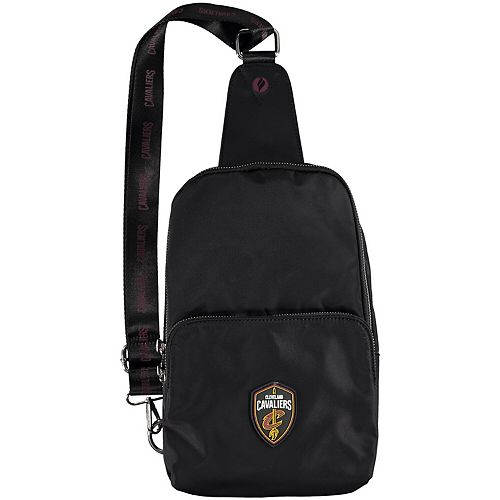 Cleveland Cavaliers Mini Backpack