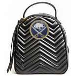 Cuce Buffalo Sabres Safety Mini Backpack