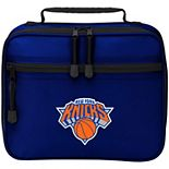 The Northwest New York Knicks Cooltime Lunch Kit