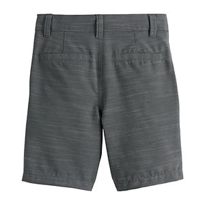 Boys 4-12 SONOMA Goods for Life® Tech Shorts
