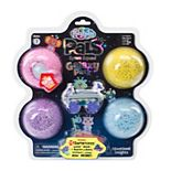 Educational Insights Playfoam Space Squad Galaxy Pack with Purple Rover