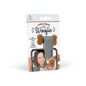 Fred & Friends Howligans Woofie Pet Selfie Tool