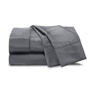 Seduction Satin Sheet Set or Pillowcases