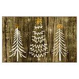 Mohawk® Home Prismatic Barnwood Wonderland Driftwood Rug