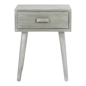 Safavieh Lyle Accent Table
