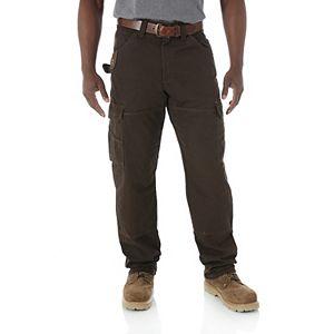 Men's Wrangler RIGGS Workwear Ranger Pants